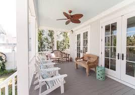 ceiling paint colorsBeach House Coastal Paint Color Ideas  Home Bunch  Interior