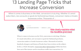 The Ultimate Guide To Writing Blog Posts That Rank In Googles Top 10