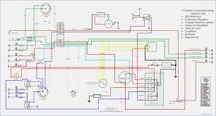 wiring schematics for dummies data wiring diagrams \u2022 gm wiring diagrams online malaysia home wiring diagram tangerinepanic com rh tangerinepanic com atv wiring diagrams for dummies gm wiring