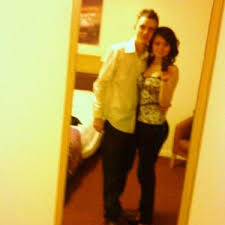 sophia richards (fuf_x_x) on Myspace