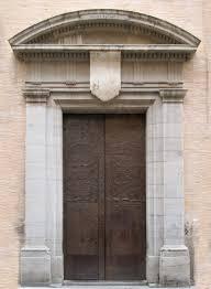 metal door texture. Lovely Ancient Door Texture Old From Spain Downtown Metal Doors