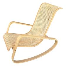 Rocking Chair Modern viyet designer furniture seating midcentury modern italian 4034 by guidejewelry.us