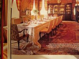 dining room table linens. dining room table linens incredible imposing ideas cloths stunning inspiration 19 r