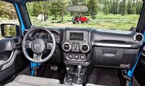 2018 jeep wrangler diesel. beautiful jeep 2018 jeep wrangler diesel jl interior in jeep wrangler diesel i