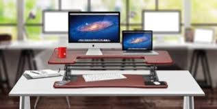 comfortable home office. These Are Some Of The Most Common Physical Signs That Your Desk Setup Is  Hurting Health. But If You\u0027re Looking For Ergonomic Home Office Comfortable