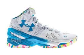 under armour basketball shoes stephen curry white. men\u0027s under armour stephen curry two \ basketball shoes white p