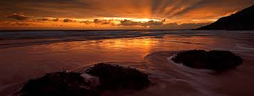 ocean sunset wallpapers. Simple Sunset Ocean Sunset Wallpaper For Sunset Wallpapers L