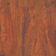 allure vinyl plank flooring reviews trafficmaster website home improvement loans mn plus 5 in x grey maple luxury sq ft case the depot