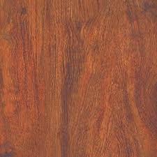 allure vinyl plank flooring reviews trafficmaster website home improvement loans mn plus 5 in x grey maple luxury sq ft case the depot