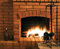 top rated fireplace inserts wood burning
