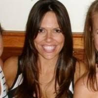 Barford Kelly - Territory Manager - Salix Pharmaceuticals | LinkedIn