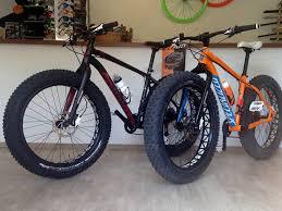 fat bike tours in selva val gardena sellaronda dolomites italy