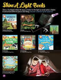 Shine The Light Usborne Book Release Week Mom Me Giveaway 3 Amy Latta Creations