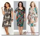 Купить текстиль аdidas в официальном интернет-магазине