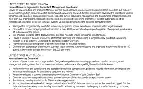 Retail Security Guard Sample Resume Sample Resume For Computer