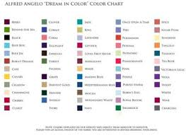 kitchenaid mixer color chart. kitchenaid stand mixer color chart colors e