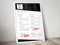10 Skills Every Designer Needs On Their Resume Timiada