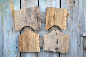reclaimed wood wall art reclaimed wood
