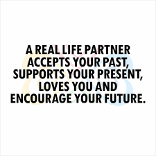 Life Partner Quotes Interesting Images Of Quotes For Life Partner SpaceHero