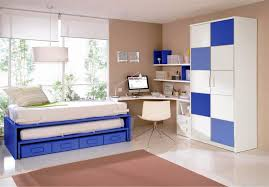 kids furniture modern. Kids Modern Furniture Boys Team Galatea Homes : All Best K