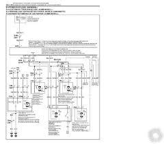 avital 2101l wiring diagram wiring diagram load avital 2101l wiring diagram wiring diagrams favorites avital 2101l keyless entry wiring diagram avital 2101l wiring