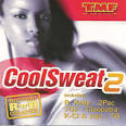 Coolsweat