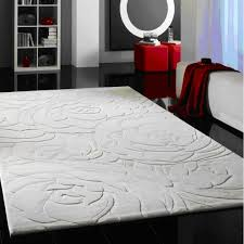 white rug 8x10 as animal print rugs