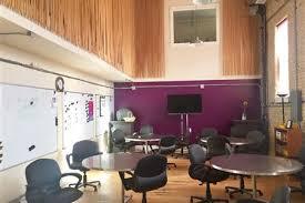 temporary office space minneapolis. Wowza, Inc. - Affiliate Space Temporary Office Minneapolis