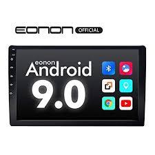 Car Stereo,Double Din Car Stereo, Eonon Car Radio ... - Amazon.com