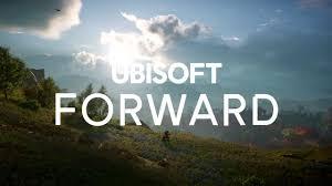 Ubisoft Forward 2020 Recap