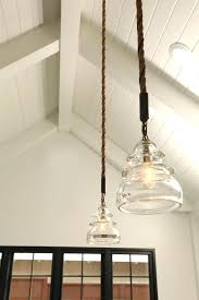 farmhouse pendant lighting. Farmhouse Hanging Lights Large Size Of Ceiling Pendant Glass Lamp Rectangular Lighting
