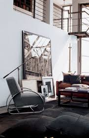 Urban Living Room Design 25 Best Ideas About Urban Living Rooms On Pinterest Urban