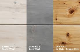 exterior wood paint white. 1part grey matte interior house paint and 4 parts water mixed thoroughly. exterior wood white