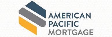 Chris Kragness (NMLS #8777) reviews | Mortgage Lenders at 7979 E Tufts  Avenue - Denver CO