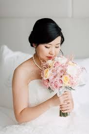 imágenes de best bridal makeup toronto
