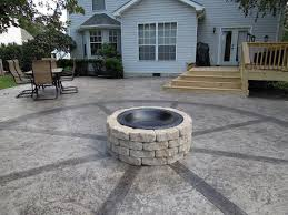 diy movable fire pit diy outdoor fireplace ideas to combat the winter chill