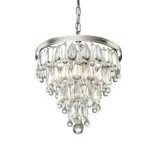 artcraft lighting chandelier lighting pebble 4 light chandelier artcraft lighting florence chandelier