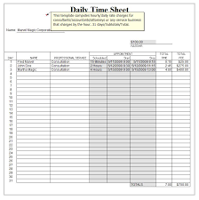 Sample Timesheets For Hourly Employees Weekly Timesheet Template Excel Sample Paystub