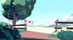 Steven Universe Desktop Backgrounds HD ...