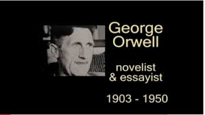 summer internship cover letter finance one hundred great essays essay assignment analysis of george orwell s a hanging slideplayer fifty orwell essays by george orwell