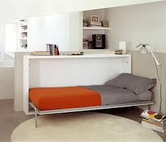 furniture astounding design hideaway beds. Convertible Beds For Small Rooms Great 13 Amazing Examples Of Designed CONTEMPORIST Home Interior 16 Furniture Astounding Design Hideaway F