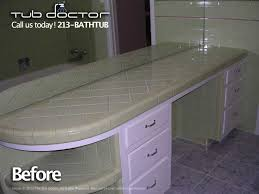 amazing of bathtub reglazing orange county vanity tub reglazing bathtub refinishing tub resurfacing tub