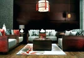 zen living room ideas. Zen Living Room Ideas S Interior Design Decorating O