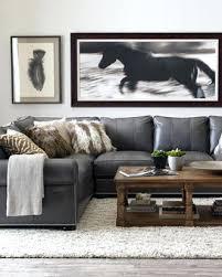ethan allen outlet nj nice family room sofa sets living furniture charlotte dining