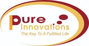 james s media work skills story pure innovations pure innovations logo