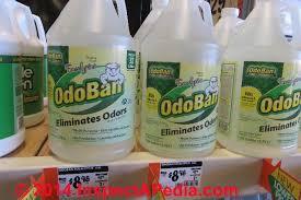 Odors Smells Building Odor Diagnostic Procedure Fascinating Sour Smell In Bathroom