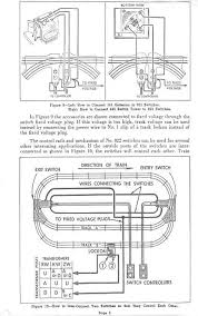 lionel train wiring diagram 38 auto electrical wiring diagram lionel accessory wire diagram