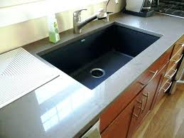 kitchen sinks for sale. Cool Kitchen Sinks For Sale White Full Size Of Sink Composite Magnificent Archived .