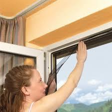 Fliegengitter Für Veka Fenster Hübscher Fliegengitter Für Fenster