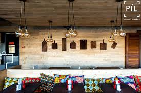 Kenyan Interior Design Architects Designers In Planning Interiors Limited Kenya